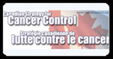cancer-control-button
